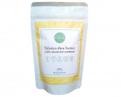 Nilotica shea butter 200g pouch