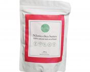 Nilotica shea butter - 500g pouch